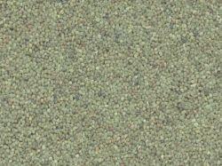 07-12/005  blassgrün