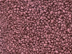 20-30/met02  rotviolett metallic