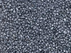 20-30/met04  silbergrau metallic